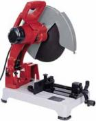 Click to Order - Milwaukee 14 in. Abrasive Cut-Off Machine
