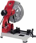 Click to Order - Milwaukee 14 in. Dry-Cut Machine