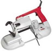 Click to Order - Milwaukee Deep Cut Band Saw